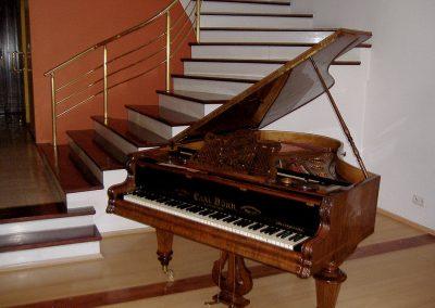 11.Fortepian-u-klienta-AFTER