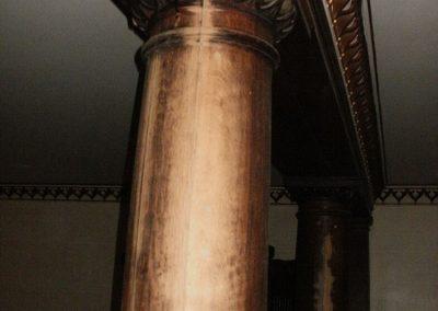 Carved-wood-restoration-3
