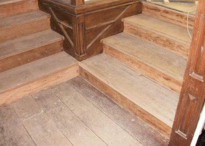 Carved-wood-restoration-4