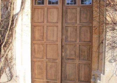 External-door-restoration-london