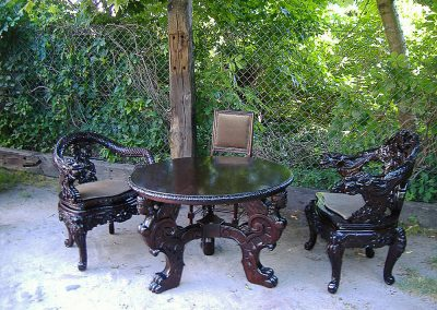 Fine-antique-furniture-restoration-2