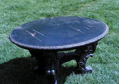 Fine-antique-furniture-restoration-3
