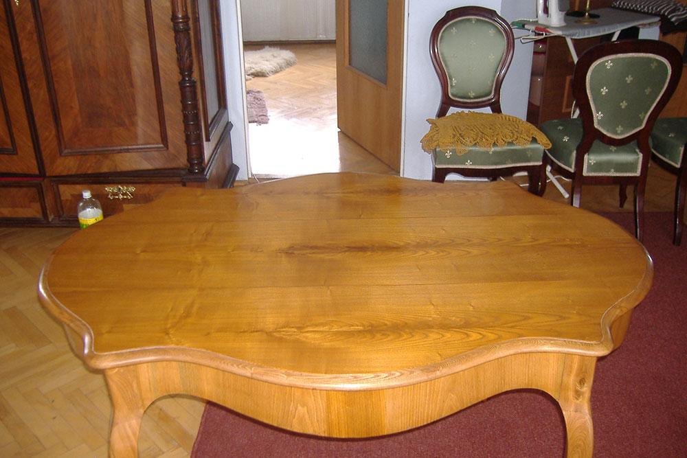 Restoration Gallery Furniture Restoration And Bespoke Furniture London