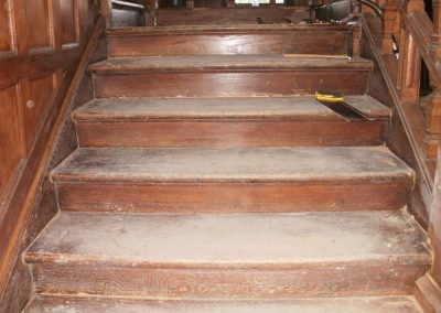 Victorian-stairs-restoration-5