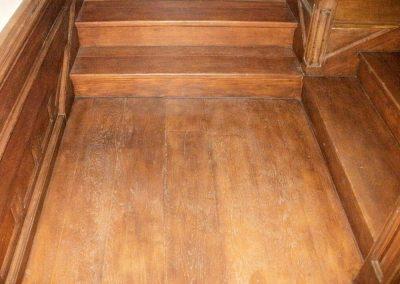 Wooden-floors-restoration-2
