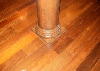 Wooden-floors-restoration-4
