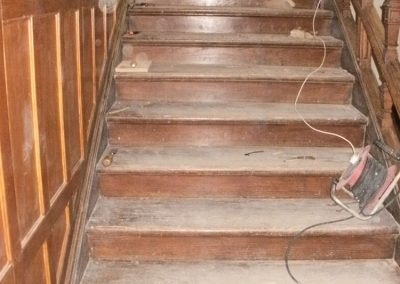 Wooden-floors-restoration-6