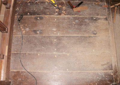 Wooden-floors-restoration-7