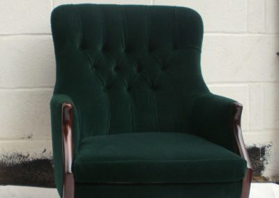 armchair-reupholstery-west-london-after