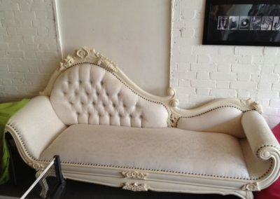 chaise-longue-reupholstery-before