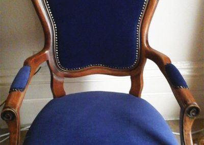 dining-chair-refinishing-after