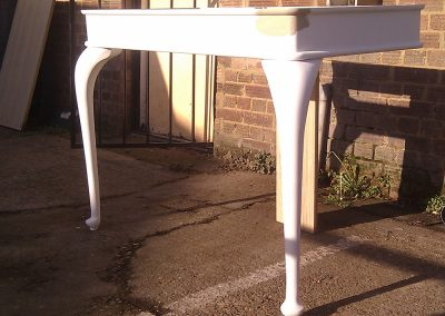 ecological-painted-console-table