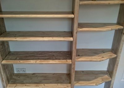 recalimed-pine-ecological--shelves