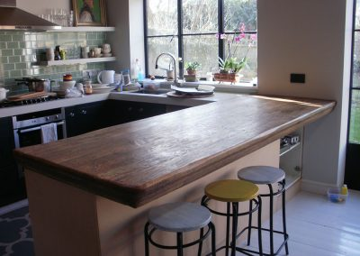 reclaimed-oak-kitchen-worktop-front
