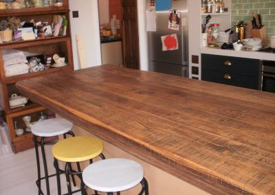 reclaimed-oak-oiled-kitchen-workbench