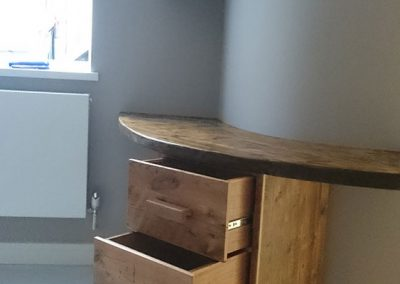 reclaimed-pine-ecological-desk