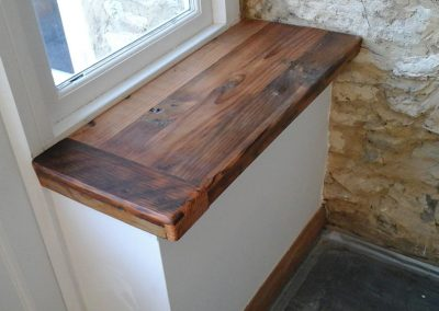 reclaimed-pine-windowsill