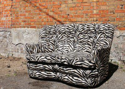 tuffed-headboard-upholstery