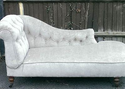 tuffed-sofa-reupholstery-london