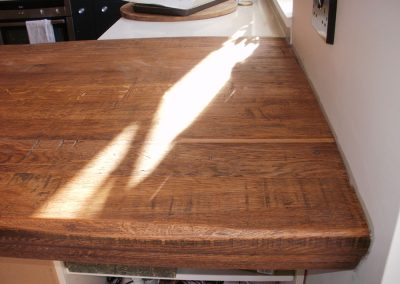 upcycled-oak-kitchen-worktop
