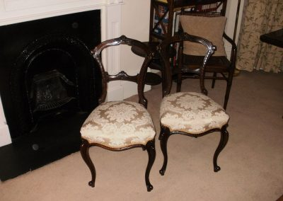 victorian-chairs-reupholstery-after