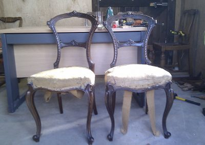 victorian-chairs-reupholstery-before
