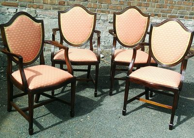 walnut-chairs-reupholstery-after