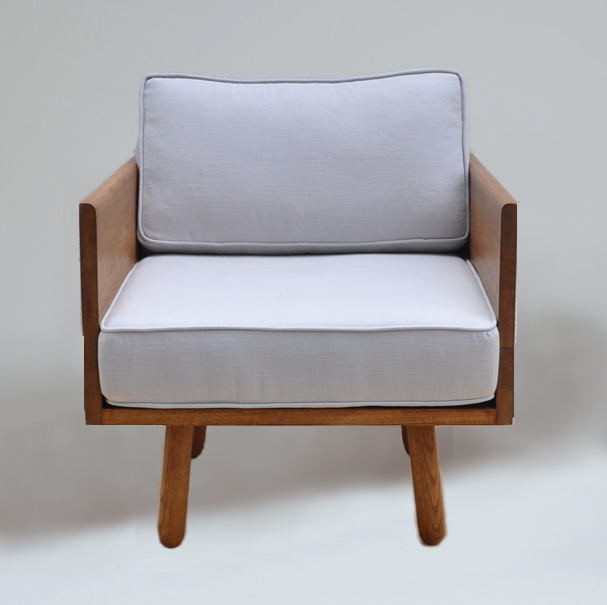 modern-armchair-with-cushions